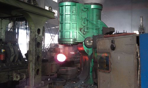 C41B-5T空气锤(图6)